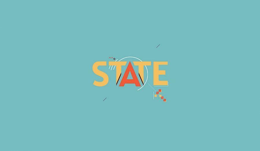 A Graphic Design Video