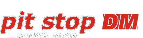 Service auto PIT STOP DM